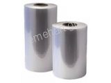 STRETCH FILM ΜΙNI ROLLS 12.5CM (12.5CM*150M)